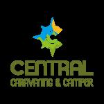 Central del caravaning