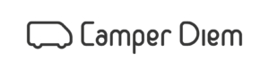 Camper Diem